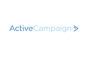 Active Campaign